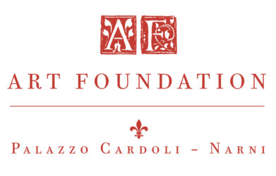 ART FOUNDATION